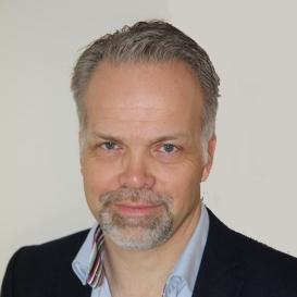 Bill Larsten