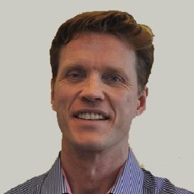 Peter Alvendal