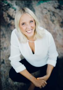 Utbildare Jessica Jonsson